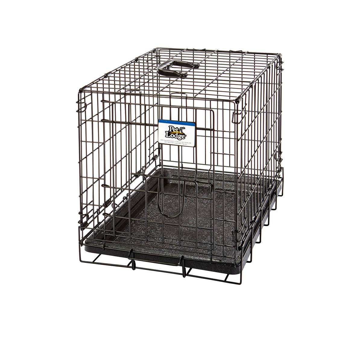 Shop Dog Cages, Kennels, and Gates