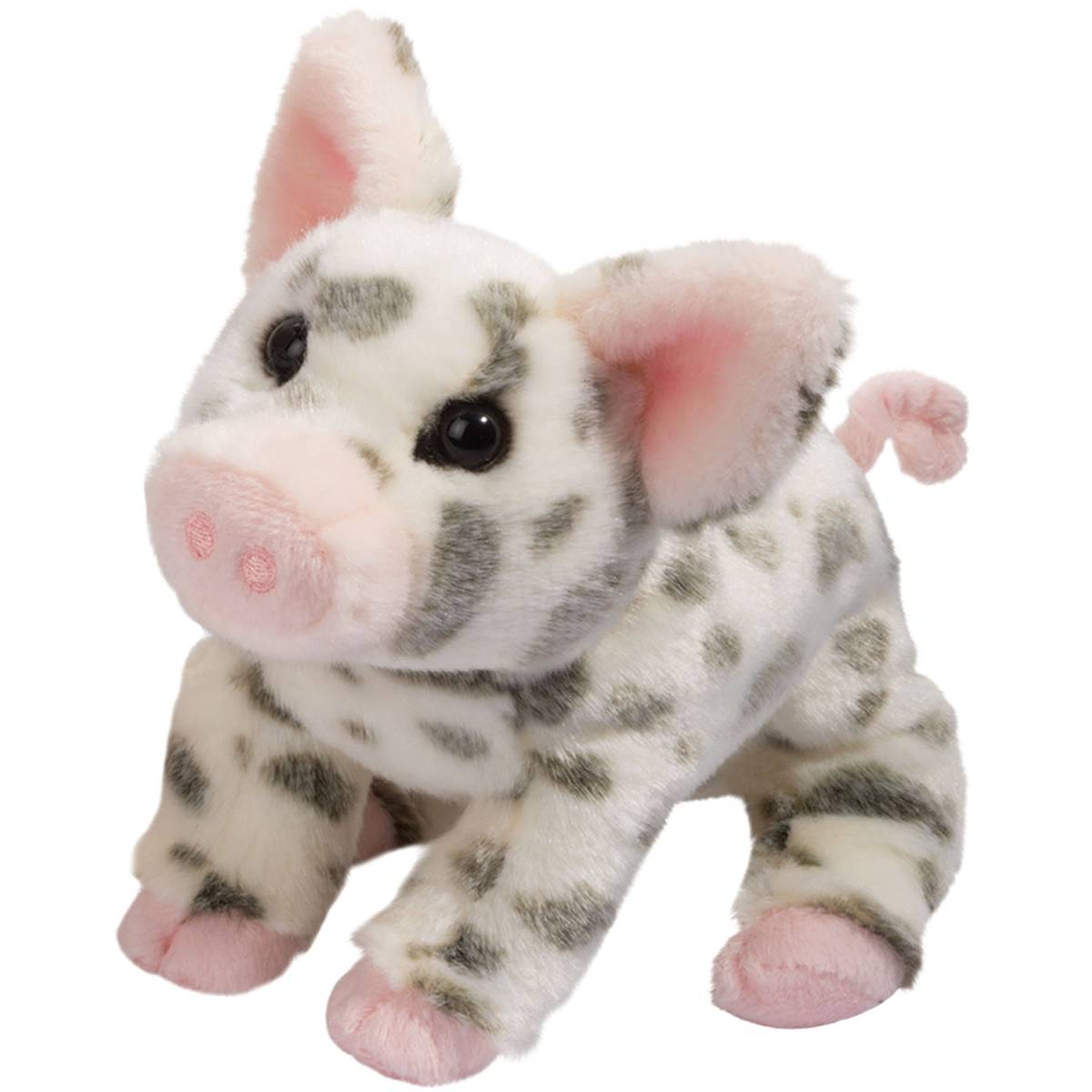 shop stuffed animals blain u0027s farm u0026 fleet