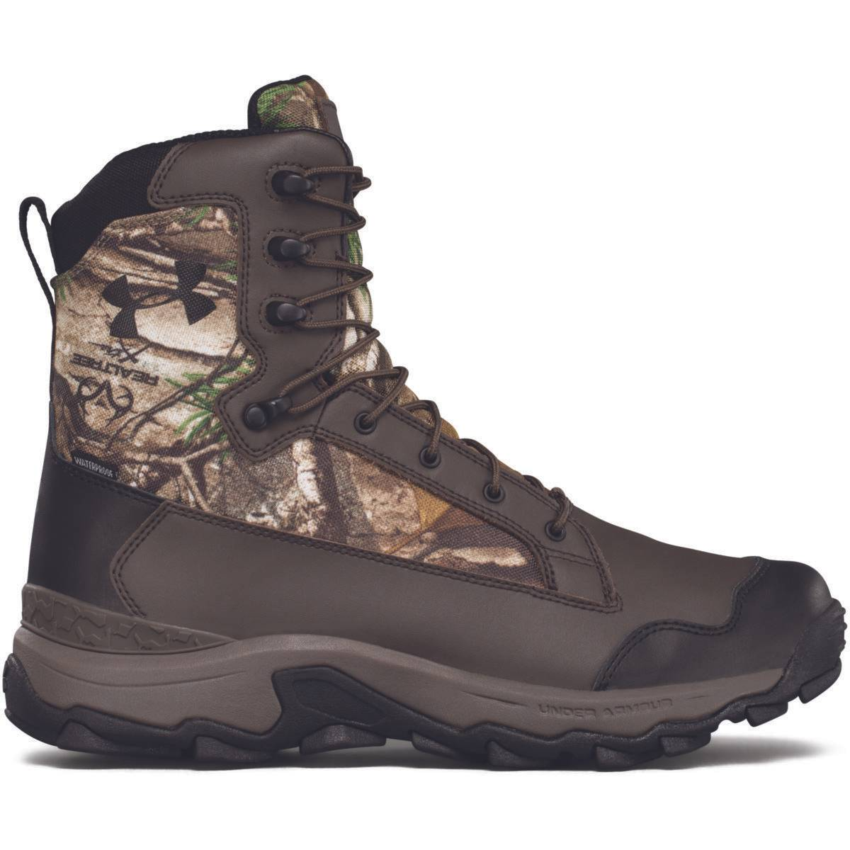 Uncategorized Boots Kitchen Appliances Code under armour mens tanger waterproof hunting boot share this
