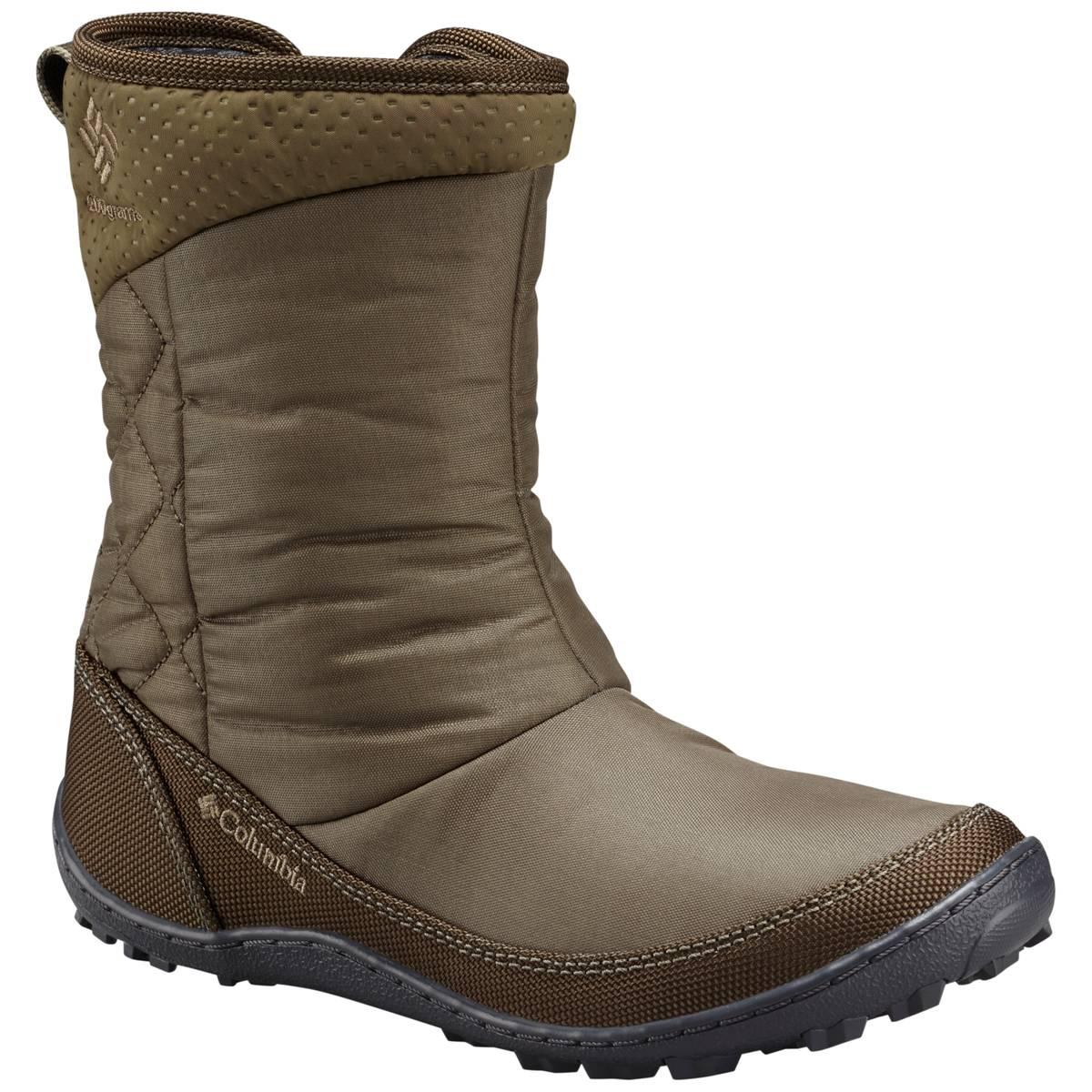 Shop Women\'s Shoes and Boots | Blain\'s Farm & Fleet