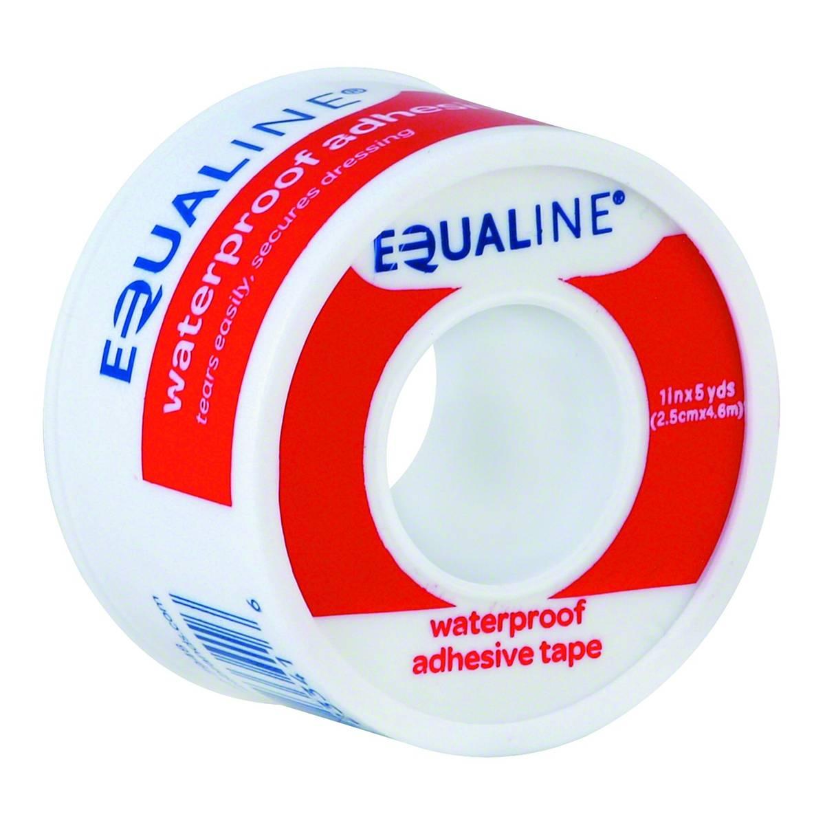 Equaline 1\