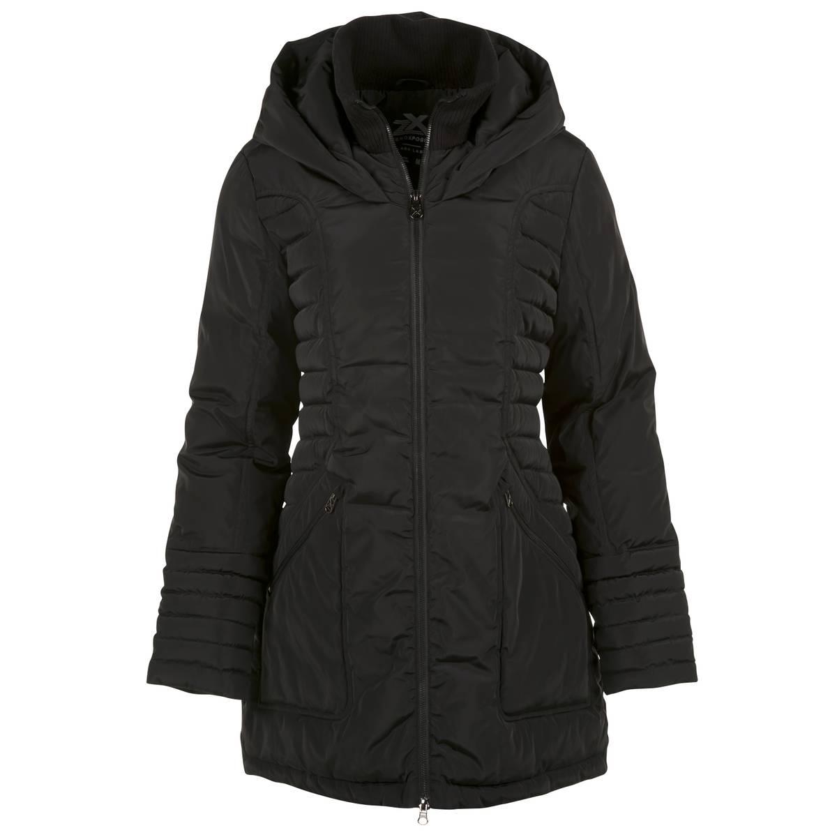 jackets moosejaw product barns barn zm woolrich jacket s dorrington womens women shop