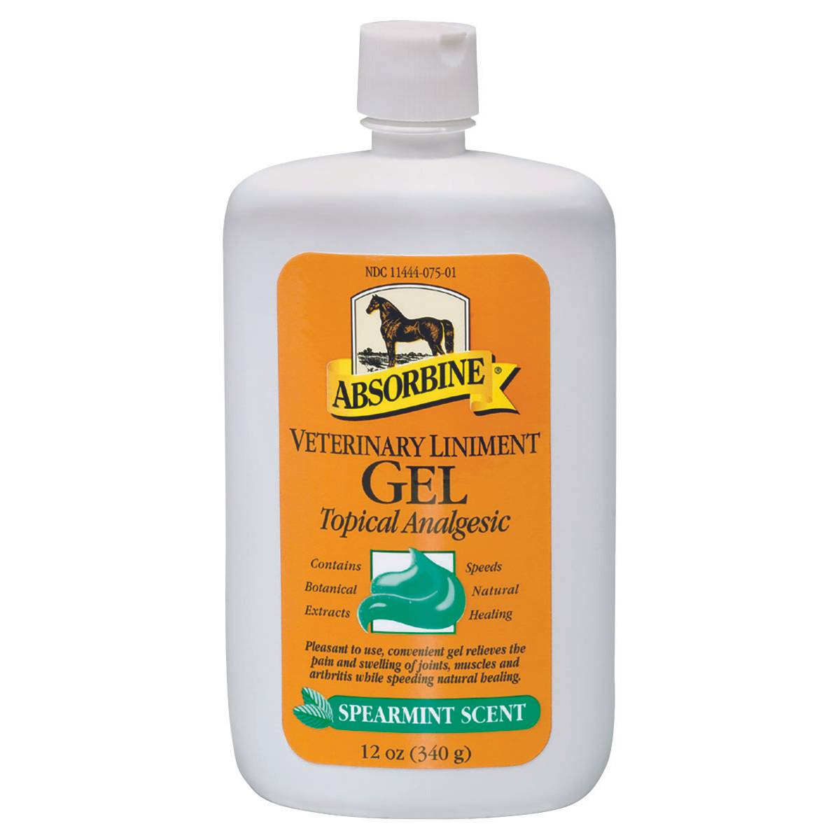 shop veterinary medications supplies and supplements