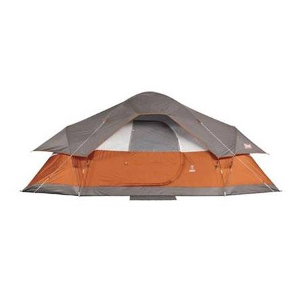 Coleman Red Canyon Tent  sc 1 st  Farm and Fleet & Shop Tents Sleeping Bags and Cots