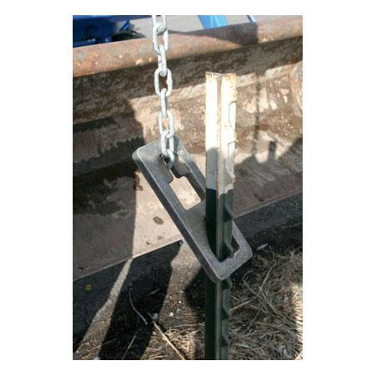 Shop Fences | Blain\'s Farm & Fleet