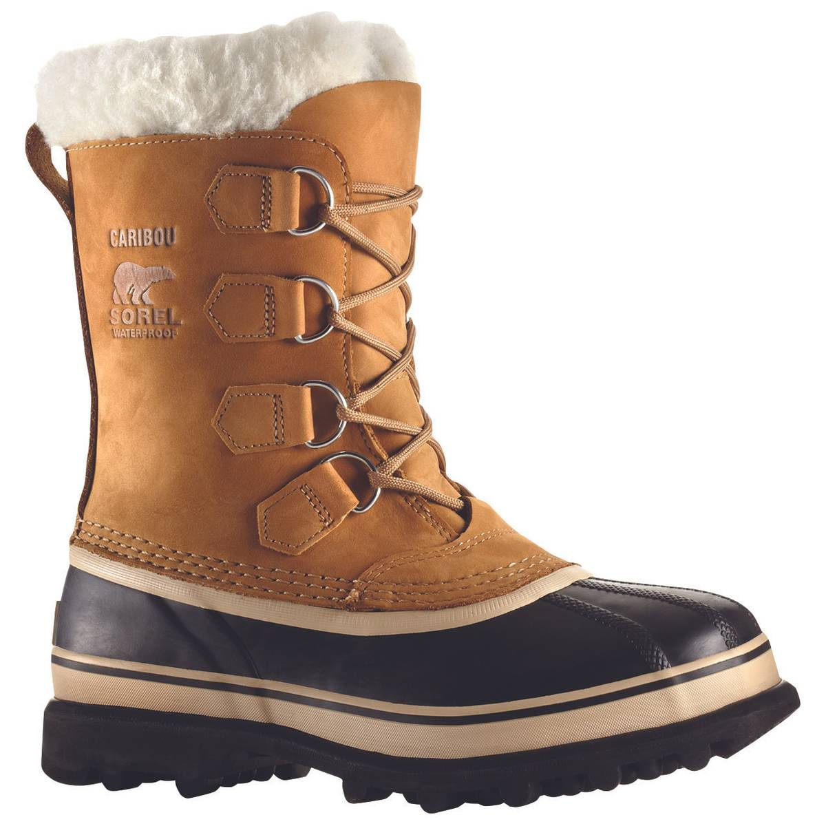 Bathroom scales boots - Sorel Women 39 S Caribou Winter Boot
