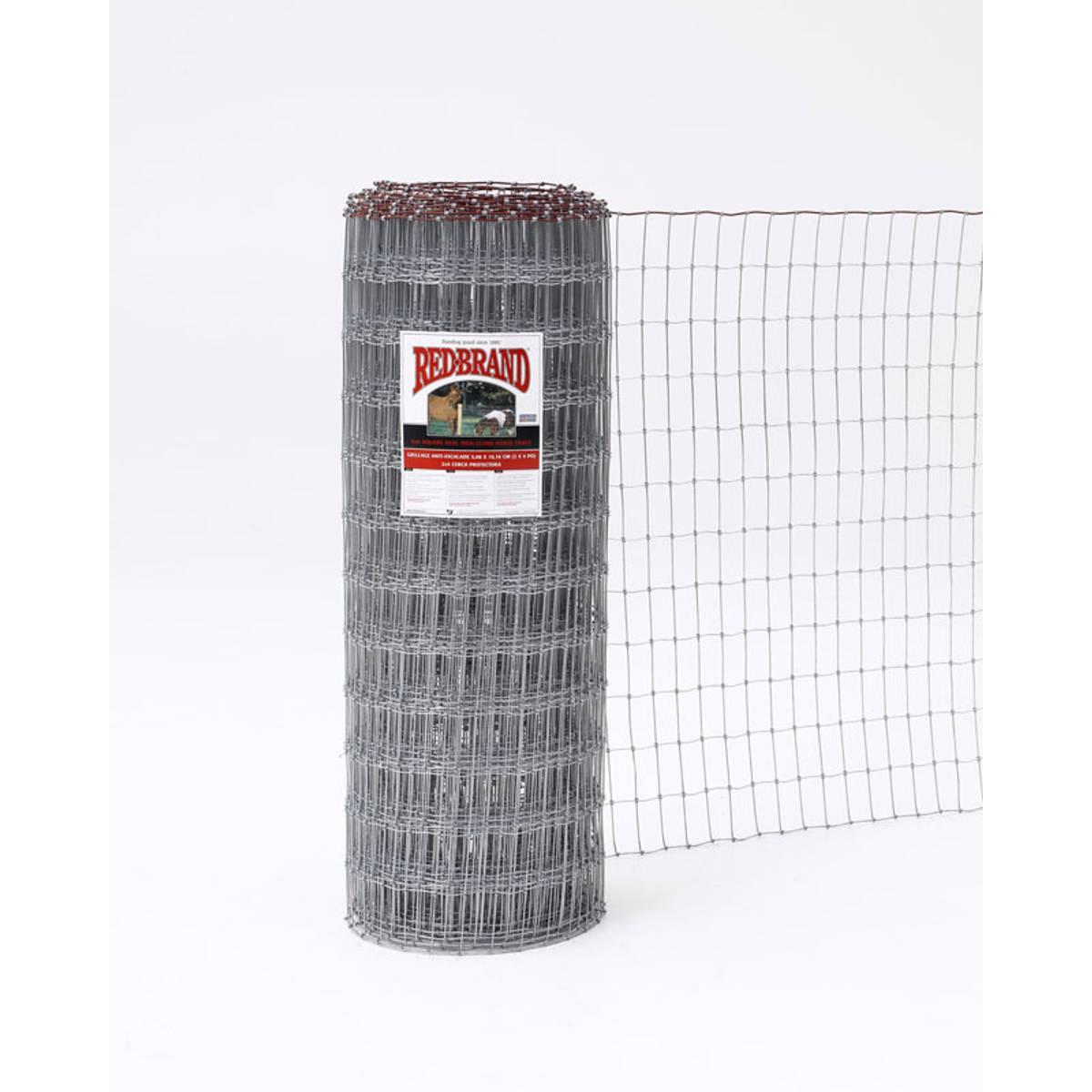 Shop Wire Fencing | Blain\'s Farm & Fleet