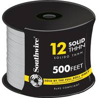 Southwire 12 Gauge THHN Solid Conduit Wire from Blain's Farm and Fleet