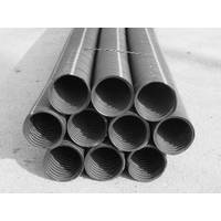 Advanced Drainage Systems Corrugated Leach Bed Tubing from Blain's Farm and Fleet