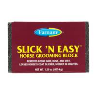 Farnam Slick 'N Easy Horse Grooming Aid from Blain's Farm and Fleet