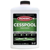 Roebic Cesspool Treatment from Blain's Farm and Fleet