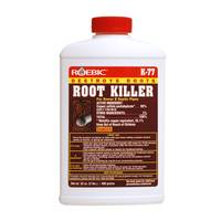 Roebic Root Killer For Sewer Pipes & Septic Systems from Blain's Farm and Fleet