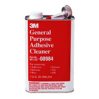 3M General Purpose Adhesive Cleaner from Blain's Farm and Fleet