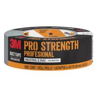 3M Pro Strength Duct Tape from Blain's Farm and Fleet