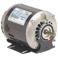 US Motors Fan / Blower Motor from Blain's Farm and Fleet
