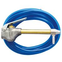 Milton Siphon Spray Blo - Gun Kit from Blain's Farm and Fleet
