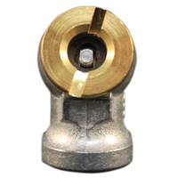 Milton Female Single Head Air Chuck from Blain's Farm and Fleet