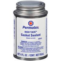 Permatex High Tack Gasket Sealant from Blain's Farm and Fleet