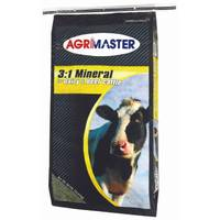 Agrimaster 3:1 Dairy Mineral from Blain's Farm and Fleet