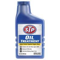 STP Oil Treatment from Blain's Farm and Fleet