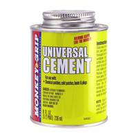 Monkey Grip Universal Cement from Blain's Farm and Fleet