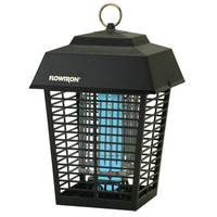 Flowtron Electronic Insect Killer from Blain's Farm and Fleet