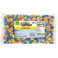Blain's Farm & Fleet Bubble Gum from Blain's Farm and Fleet