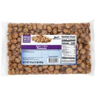Blain's Farm & Fleet Butter Toffee Peanuts from Blain's Farm and Fleet