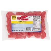 Blain's Farm & Fleet Cherry Fruit Slices from Blain's Farm and Fleet