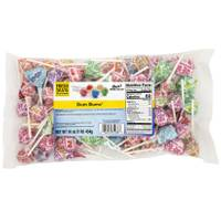 Blain's Farm & Fleet Dum Dums Lollipops from Blain's Farm and Fleet