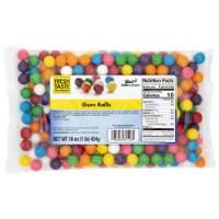 Blain's Farm & Fleet Gum Balls from Blain's Farm and Fleet