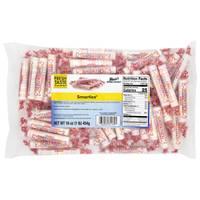 Blain's Farm & Fleet Candy Rolls from Blain's Farm and Fleet