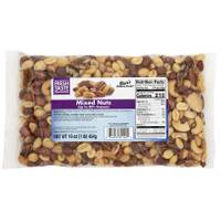 Blain's Farm & Fleet Mixed Peanuts from Blain's Farm and Fleet