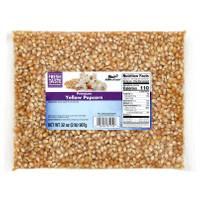 Blain's Farm & Fleet Premium Yellow Popcorn from Blain's Farm and Fleet
