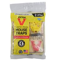 Victor Easy Set Mouse Trap from Blain's Farm and Fleet