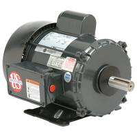 US Motors Electric Chore Motor from Blain's Farm and Fleet