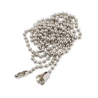 Leviton Pull Chain Extension from Blain's Farm and Fleet