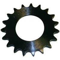 Weasler 50 Chain Sprocket from Blain's Farm and Fleet