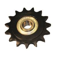 Weasler Chain Sprocket Idler from Blain's Farm and Fleet