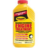 Rislone Engine Treatment from Blain's Farm and Fleet