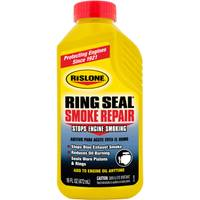 Rislone Automotive Ring Seal from Blain's Farm and Fleet