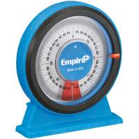 Empire Large Magnetic Protractor from Blain's Farm and Fleet