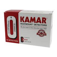 Kamar Livestock Heat Mount Detector from Blain's Farm and Fleet
