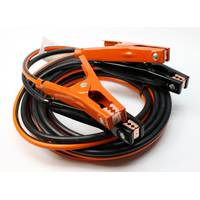 Deka Heavy Service Booster Cable from Blain's Farm and Fleet
