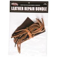 Weaver Leather Leather Repair Bundle from Blain's Farm and Fleet