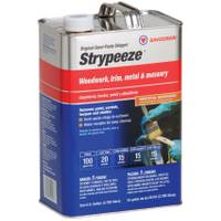 Savogran Strypeeze Original Semi - Paste Paint Remover from Blain's Farm and Fleet