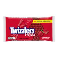 TWIZZLERS Strawberry Twists from Blain's Farm and Fleet