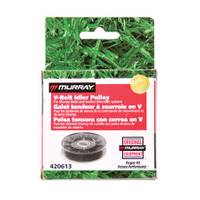 Murray Idler Pulley from Blain's Farm and Fleet