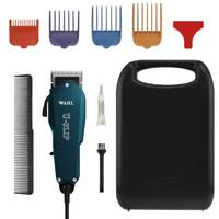 Wahl U - Clip Pet Clipper Kit from Blain's Farm and Fleet