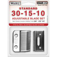 Wahl Standard Blade Set from Blain's Farm and Fleet